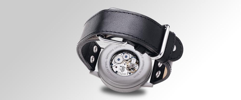 b873bda9599 So you fancy a B-UHR pilots aviator styled watch type B – 28 Days ...