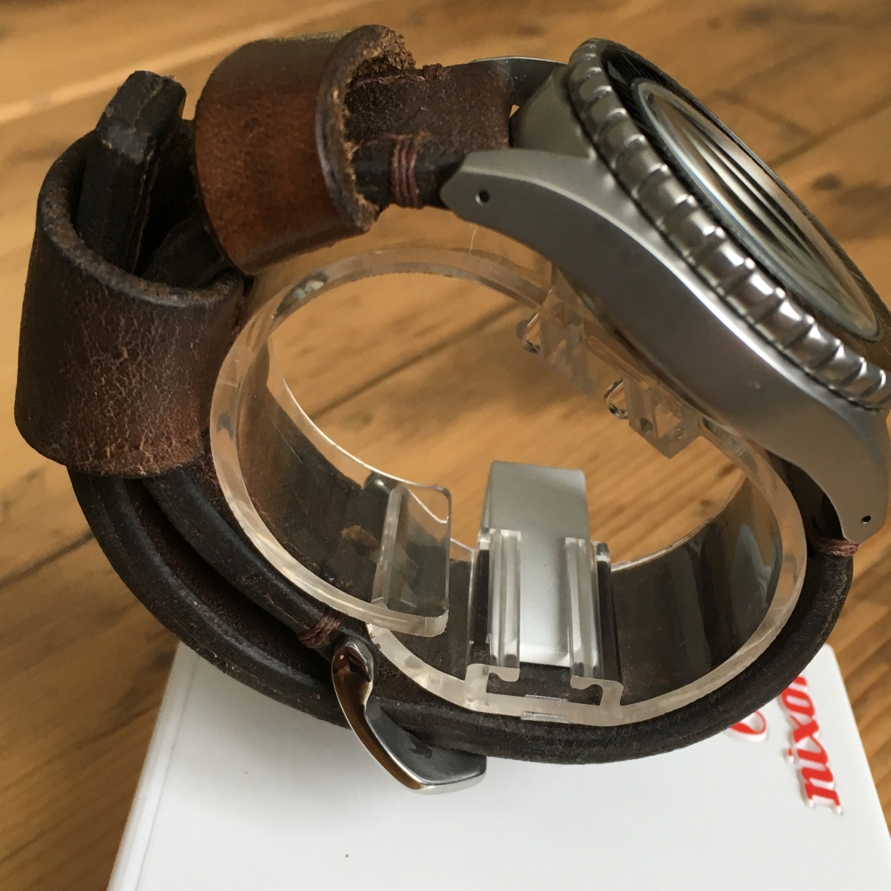 dhodge watches for sale as1700 - 2