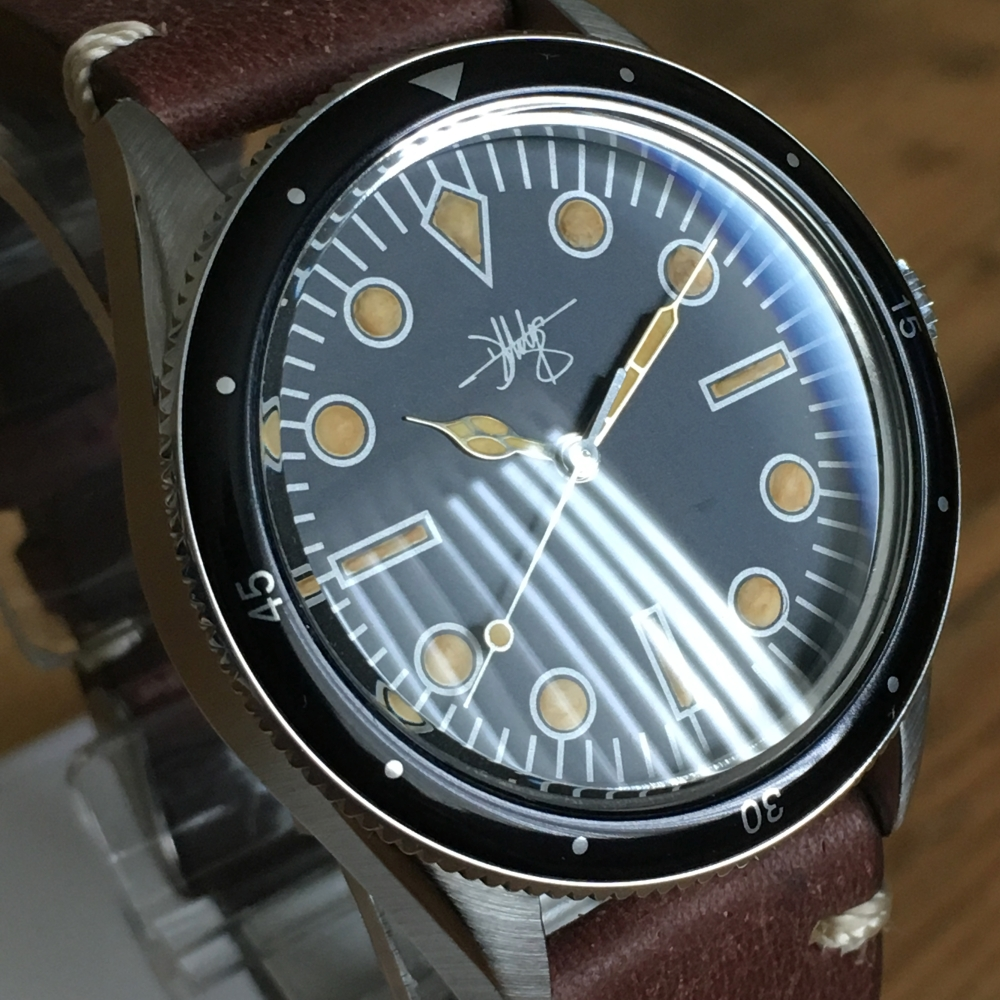dhodge watches for sale as1700 - 29
