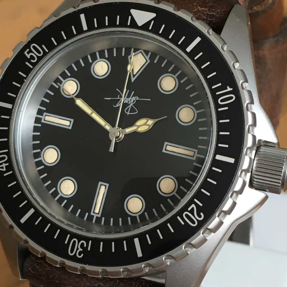 dhodge watches for sale as1700 - 47