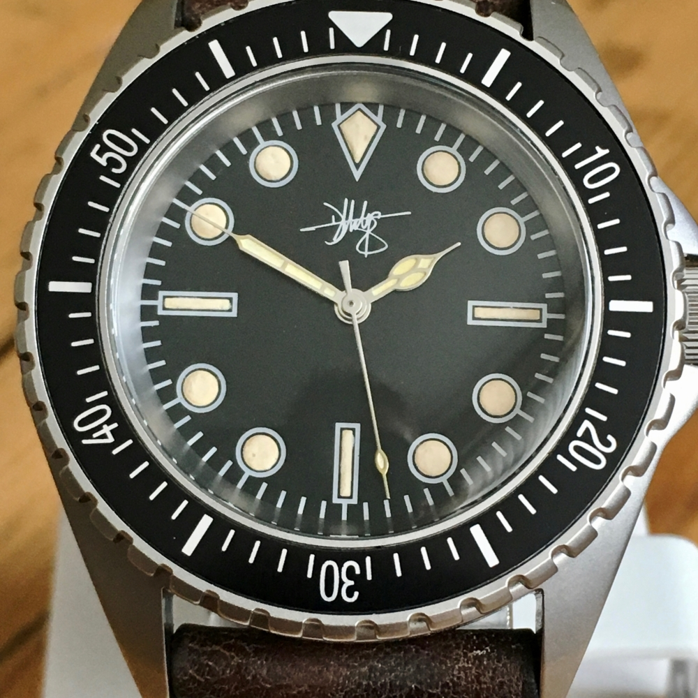 dhodge watches for sale as1700 - 49