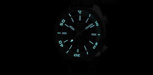 lume-shot-superluminova-c5