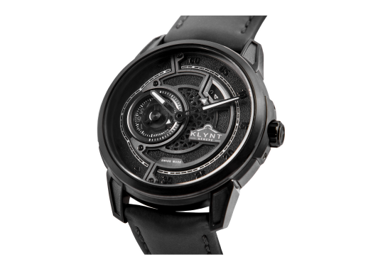 klynt-black-34-original