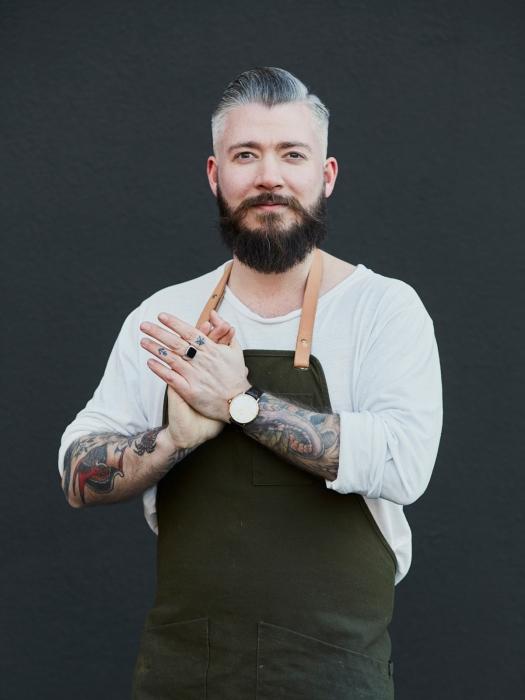 chef_MG_3710