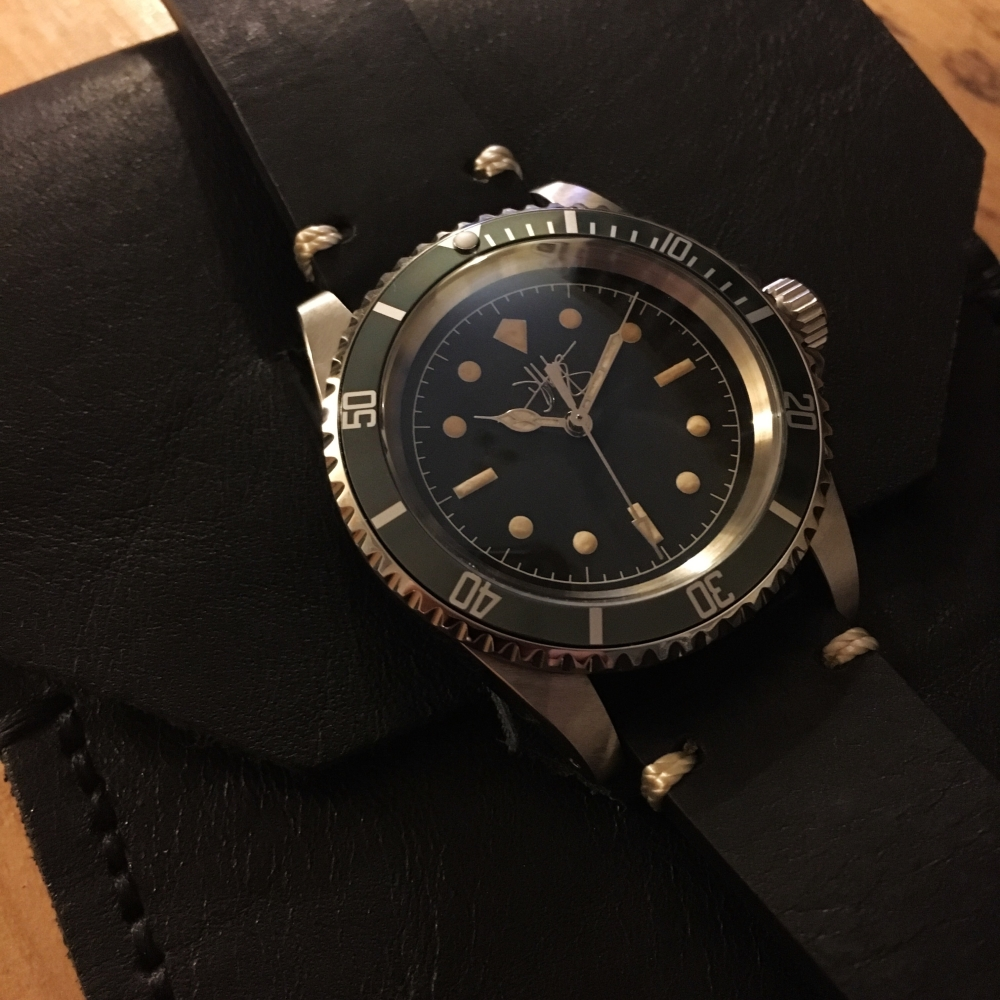 1016 dive watch - 1 (2)
