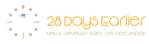 28 days earlier watch news and reviews
