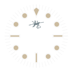 Cumbria Watch Repair