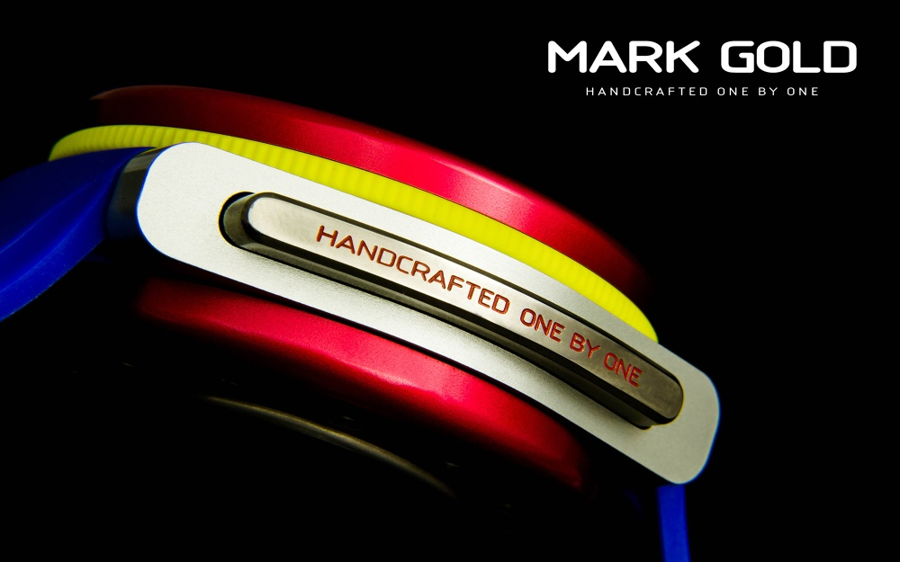 mark-gold-gamechanger-side-view