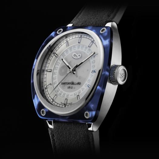 Sartory-Billard-SB02-00-argent-bleu-HD