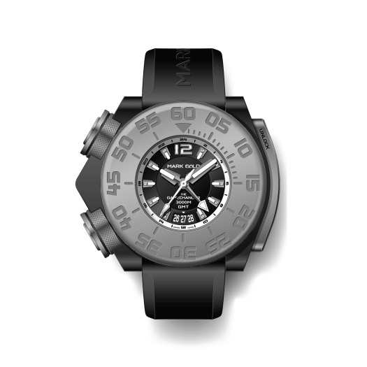 The-Gamechanger-GMT-3000M-M1-04-copy