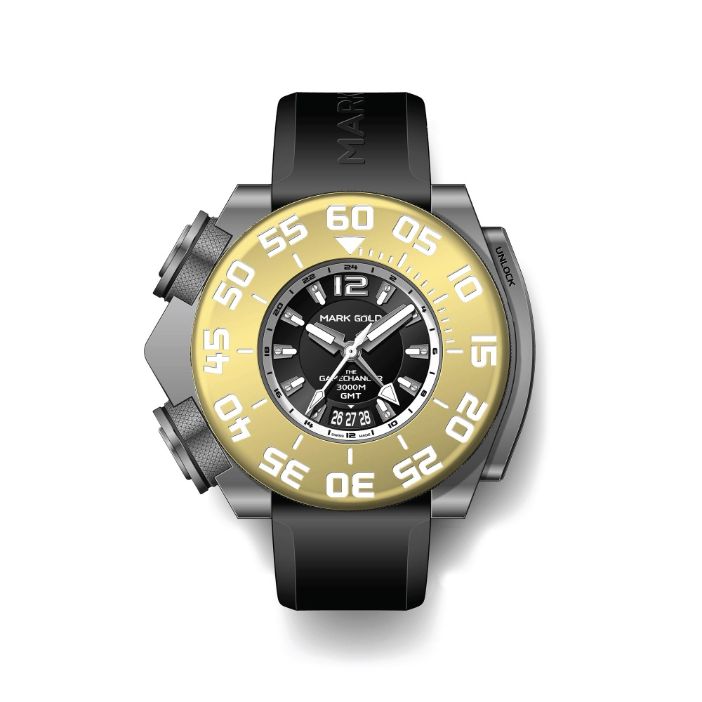 The-Gamechanger-GMT-3000M-M1-12-copy
