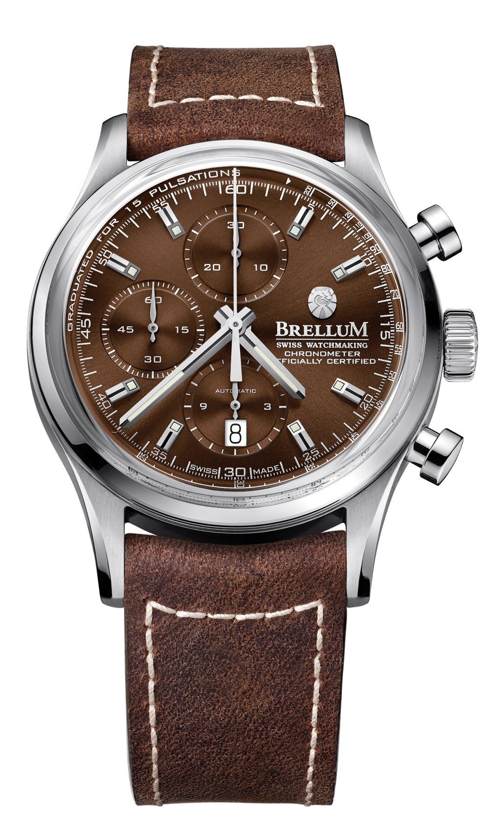 brellum-havana-leather-strap