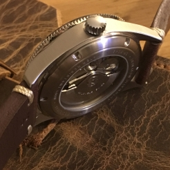 dhodge 1700SPH AS1700 movement - 10