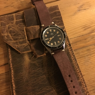 dhodge 1700SPH AS1700 movement - 3