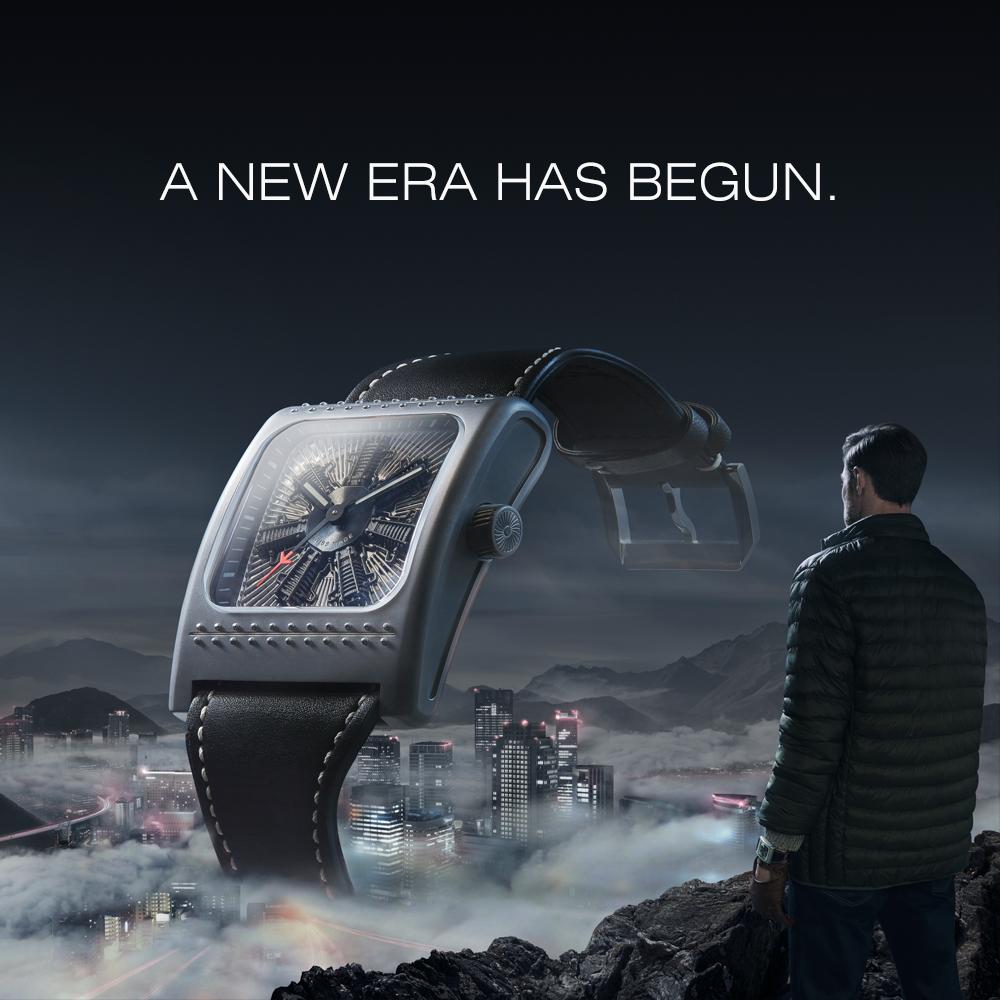 Launch_era