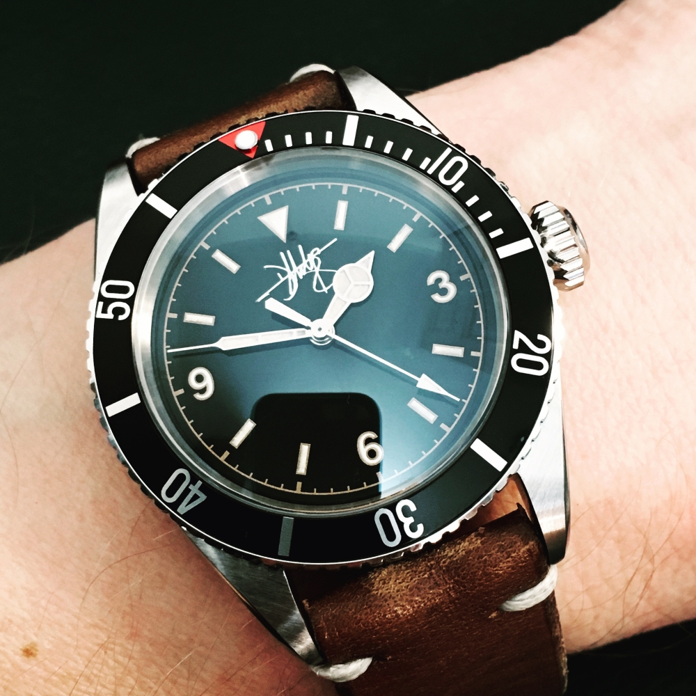1968 dive watch - 1 (1)