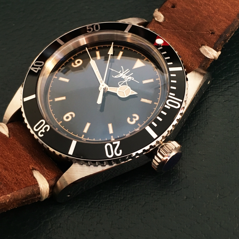 1968 dive watch - 1 (2)