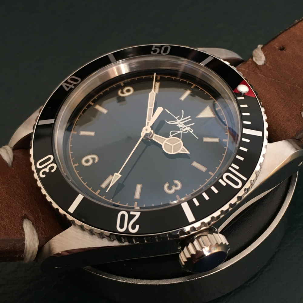 1968 dive watch - 1 (3)
