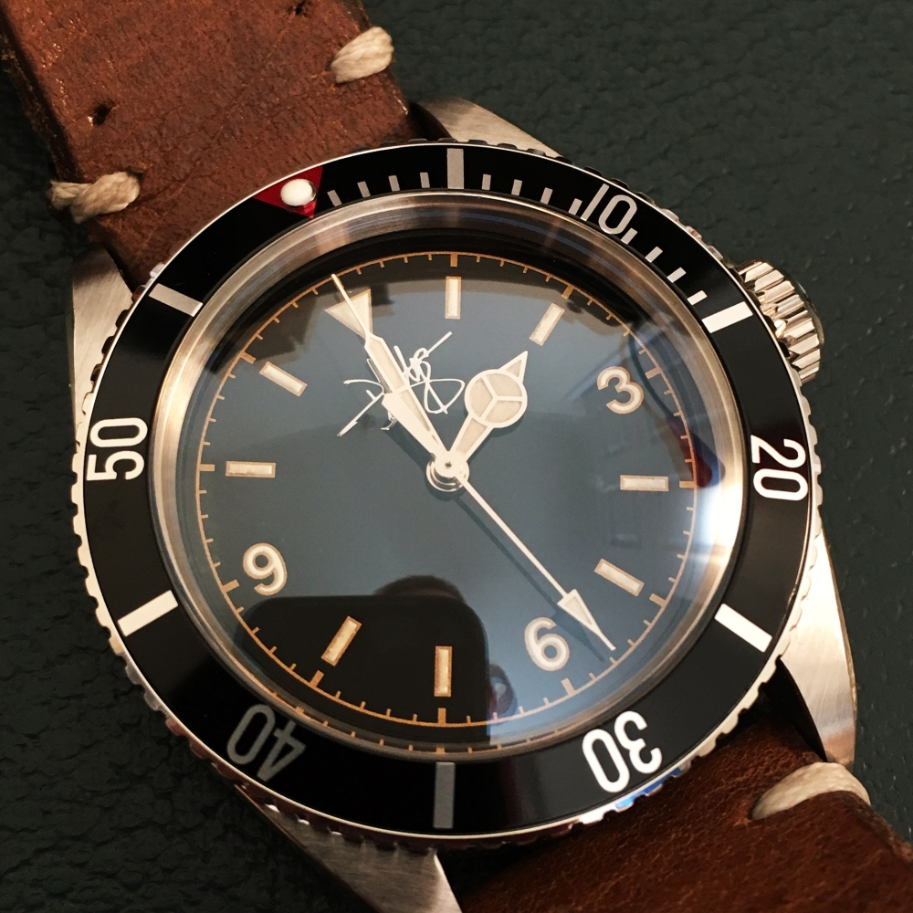 1968 dive watch - 1 (6)