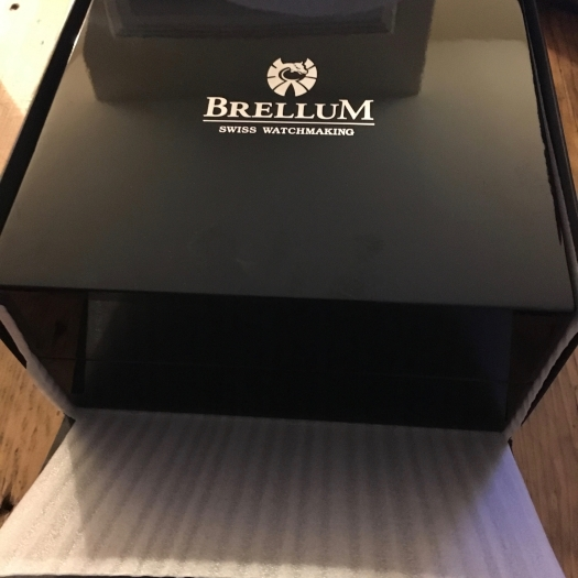 Brellum hands on review - 1 (1)