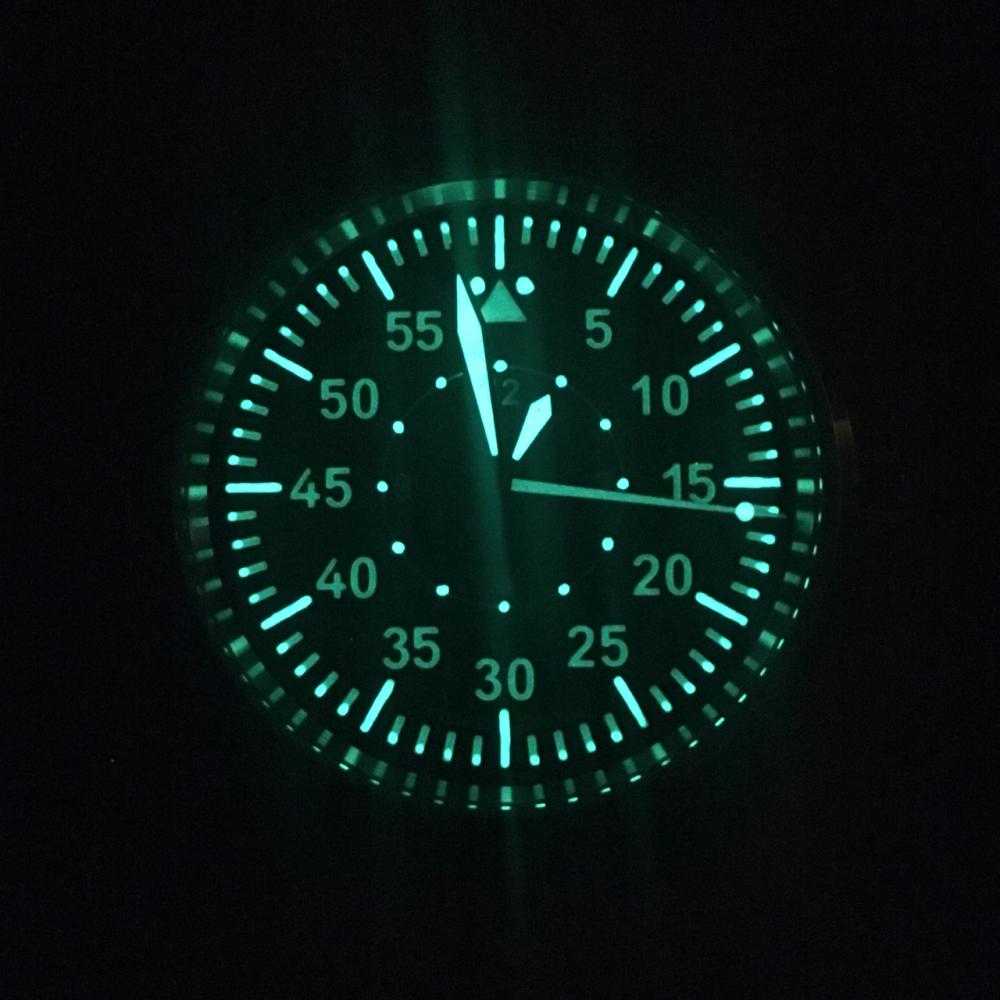 dhodge flieger pilot watch for sale - 1 (2).jpg