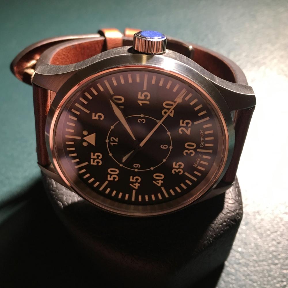 dhodge flieger pilot watch for sale - 18.jpg