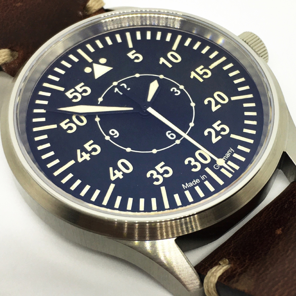 dhodge-flieger-pilot-watch-for-sale-top-view