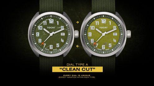 tockr-dday-dial-type-a-v2-1440x803