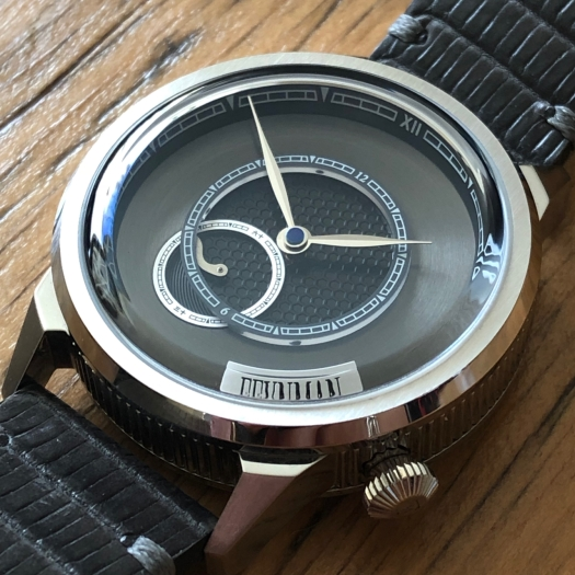 feynman watch - 1 (1)