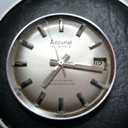 eta 2409 accurist service repair restoration - 47